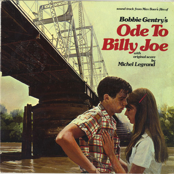 ode-to-billy-joe-sound-track