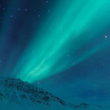 2 Aurora