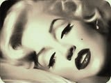 a marilyn_portrait
