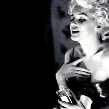 fa0f4_marilyn-monroe-chanel-no-5