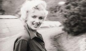 Marilyn-Monroe-001