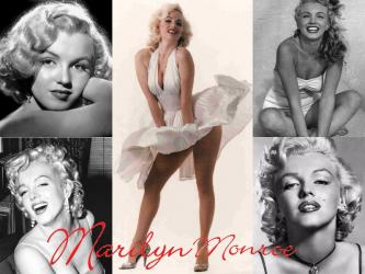 marilyn-monroe-collage-p