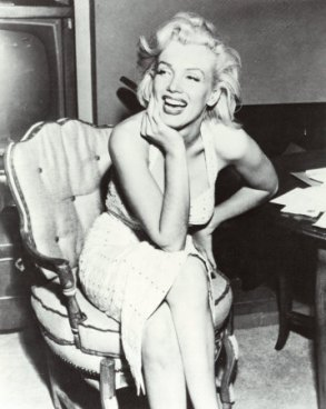 marilyn_monroe_gentlemen_prefer_blondes