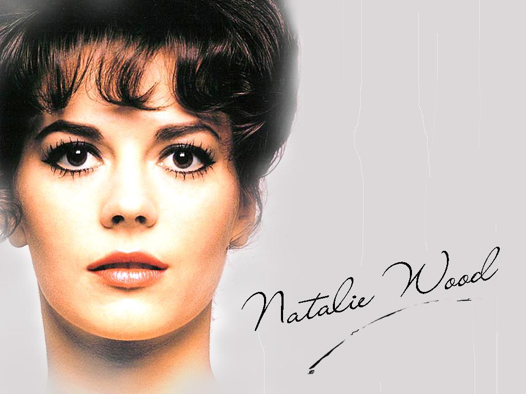 Natalie wood 3 apanache