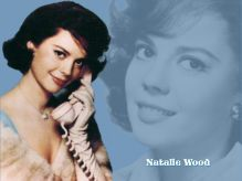 Natalie-Wood-