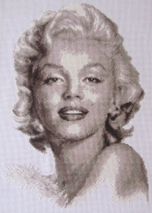 Portrait_Of_Marilyn_Monroe