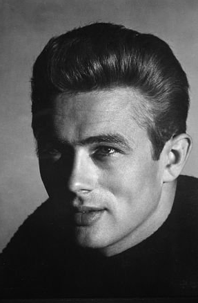 james dean s screen personas as a This is the most complete collection to date of dean's television legacy featuring 19 full episodes, 2 original commercials and 2 clips featuring dean, all meticulously re-mastered for.