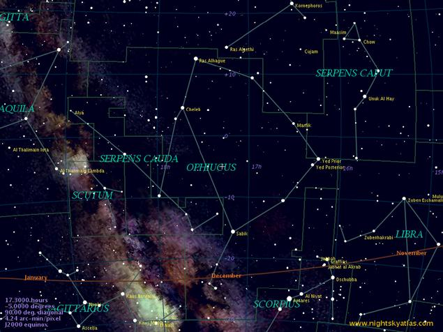 Ophiuchus_Map