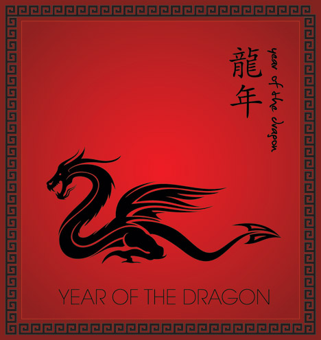 Year-Of-The-Dragon