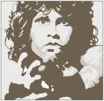 10 jmorrison-the-doors