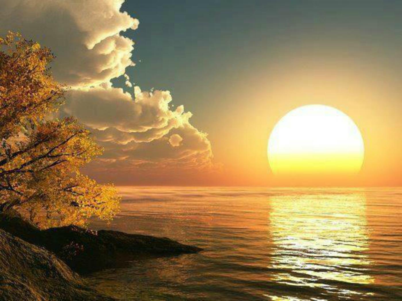 1a pretty-sunrise