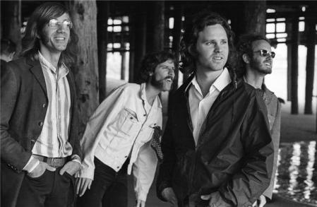 3 936full-the-doors