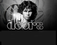 8 jim-morrison-the-doors