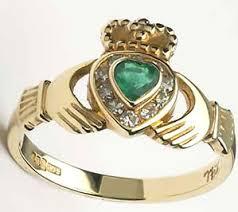 celtic ring 3