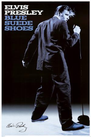 elvis-presley-blue-sueded-shoes (1)