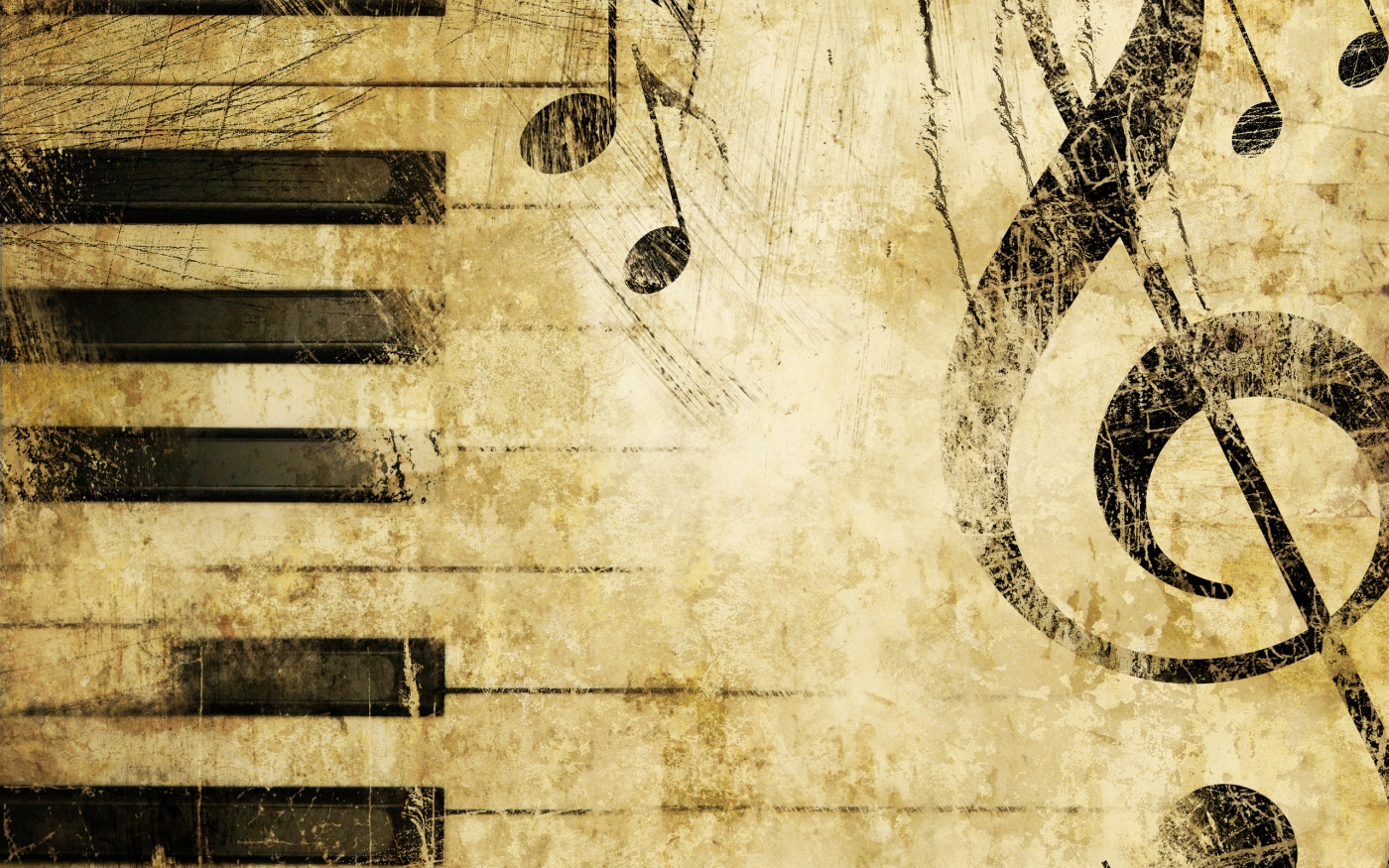 music-notes-wallpaper-3
