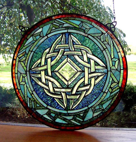via Creative Irish Gifts.com
