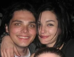 Gerard and LynZ Way