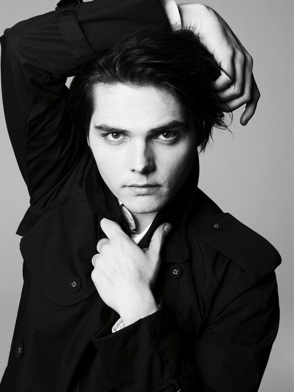 1 Gerard
