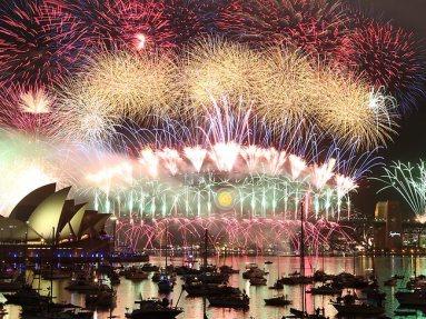 10-sydney-nye-2012