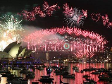 11-sydney-nye-2012