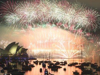 13-sydney-nye-2012