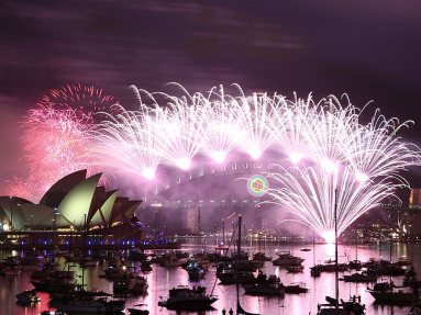14-sydney-nye-2012