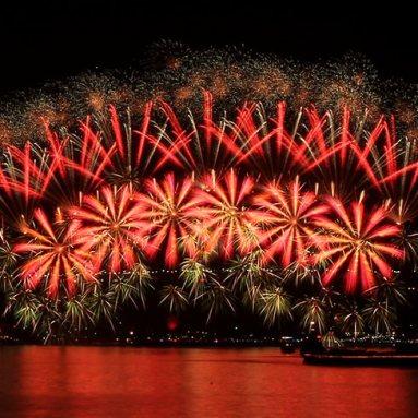 15-sydney-nye-2012