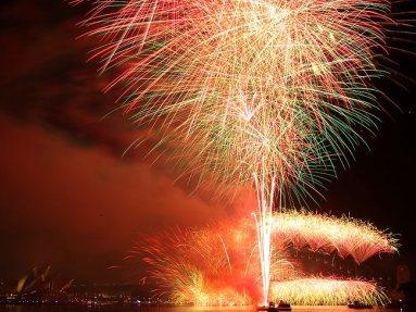 17-sydney-nye-2012