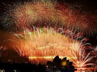 18-sydney-nye-2012