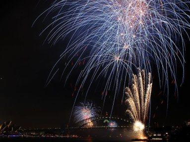 20-sydney-nye-2012-fireworks