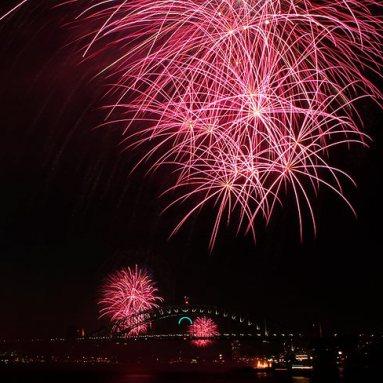 21-sydney-nye-2012-fireworks