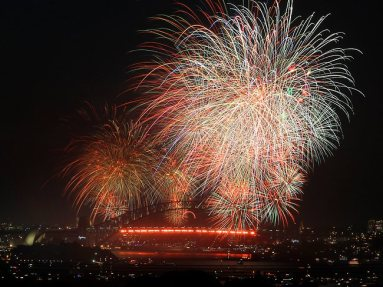 23-fireworks-sydney-9pm
