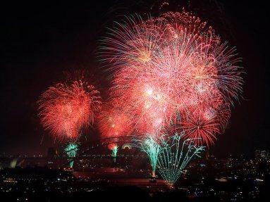 24-fireworks-sydney-9pm