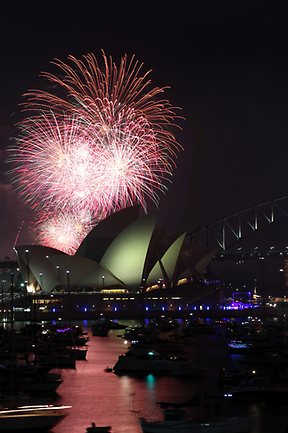 27-fireworks-sydney-9pm