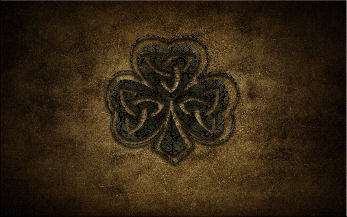 Astrology: Celtic Symbols and Irish Astrology