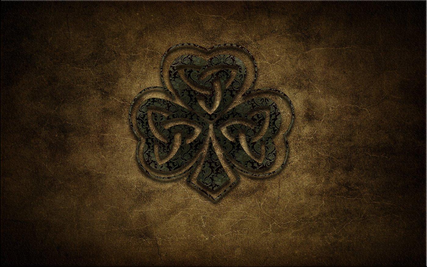 Irish Pic (1)