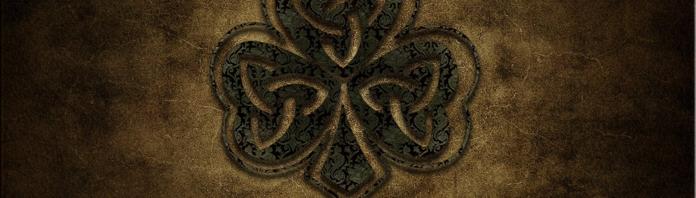 Astrology Celtic Symbols And Irish Astrology Apanache