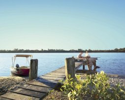 jetty-on-maroochy-river