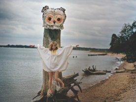 Goldfrapp5
