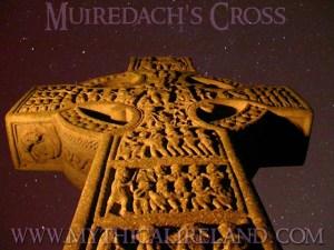 Muiredach's Cross