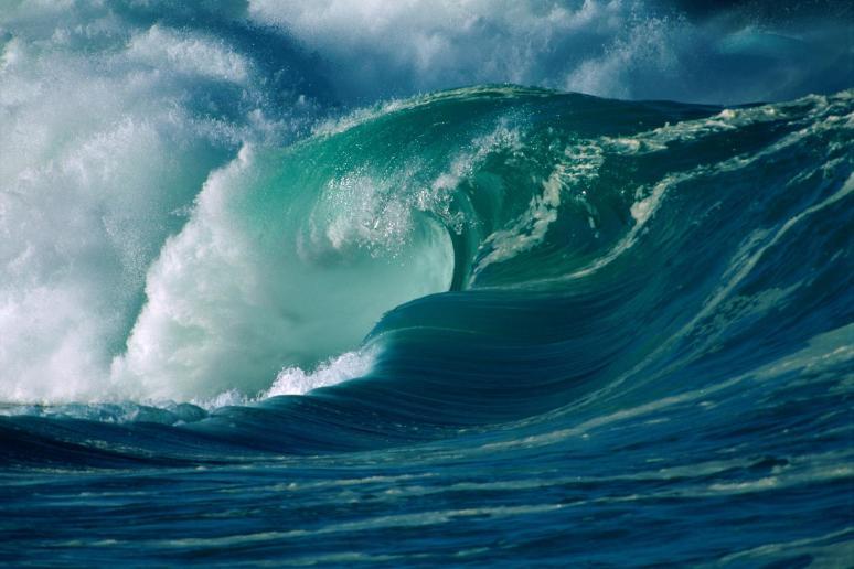 ocean-waves-1