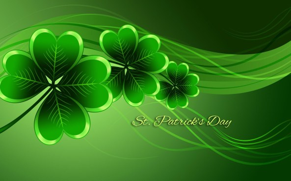 Happy-St-Patricks-Day-CoolWallpaper-2880x1800 (1)