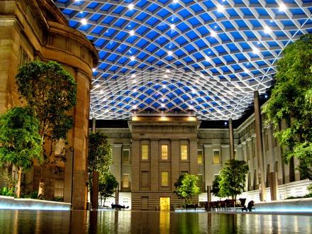 Smithsonian-Showcases-Hispanic-Artists