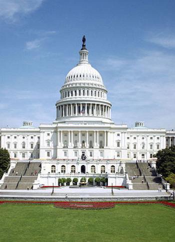 US-Capitol_1