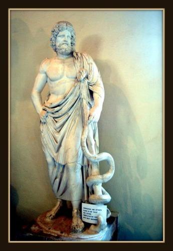 Hippocrates a