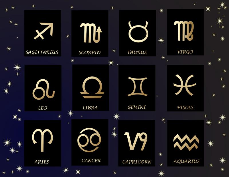 horoscope october 25 libra or libra