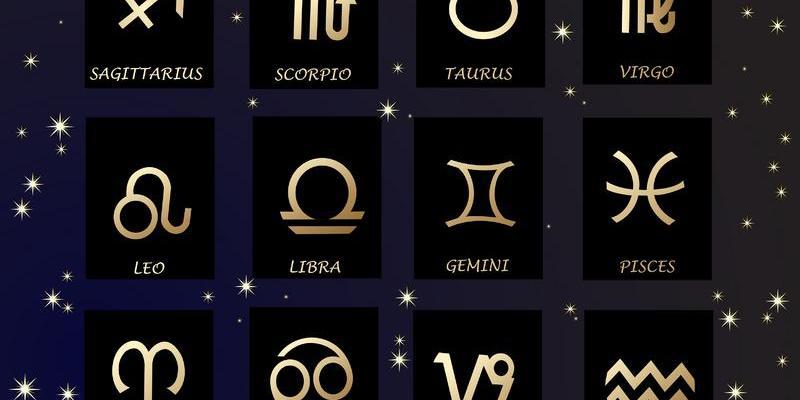 Western Astrology 2015 Apanache