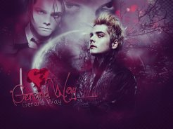wallpaper_gerard_way