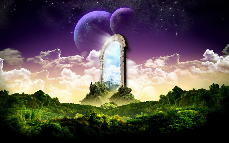 Fantasy-Wallpaper-imagination